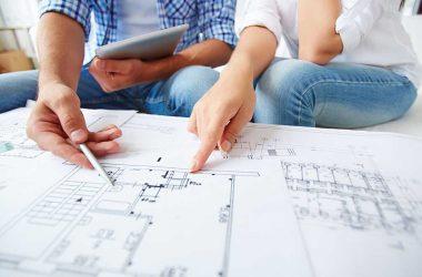 El éxito es tener un buen proyecto - Edificativa